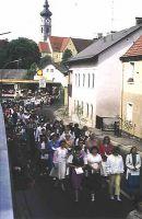 40_fronleichnam1983