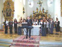 56_kirchenchorkonzert