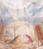 fresken04