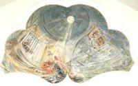 fresken08