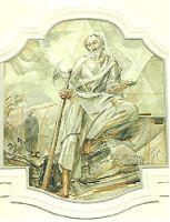 fresken10