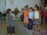 kiga2003_04