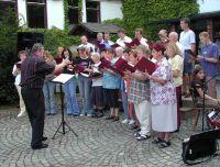 serenade_kirchenchor