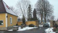 friedhof2004