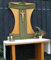 altar03