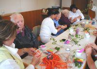 caritas2005_03