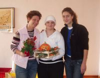 caj_nov2005_03