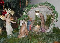 weihnachten2005_05
