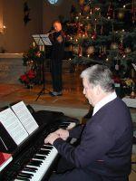 weihnachtskonzert2005_01