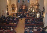 weihnachtskonzert2005_03