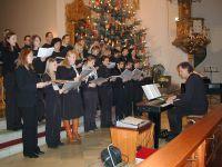 weihnachtskonzert2005_04