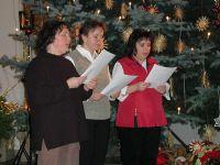 weihnachtskonzert2005_05