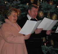 weihnachtskonzert2005_08
