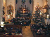 weihnachtskonzert2005_09