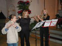 weihnachtskonzert2005_10