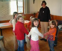kinderkirche_jan06_02