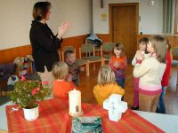 kinderkirche_jan06_03