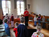 kinderkirche_mar06_02