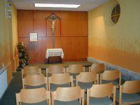 neugestaltung_seitenkapelle