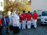 caritas_fahrzeugsegnung03