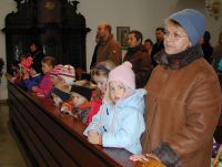 kinderkirche_nov03