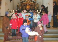 kinderkirche_nov06