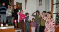 caritas_advent04