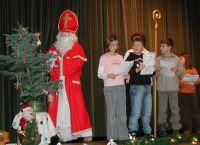 caritas_advent06