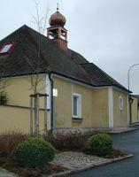 leichenhaus01