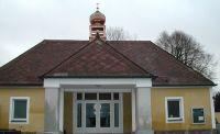 leichenhaus02