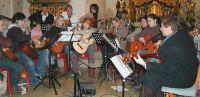 musikschule03