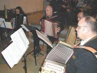 musikschule04