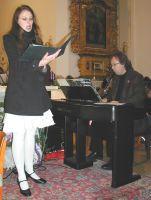 musikschule05