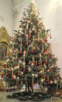 weihnachten6