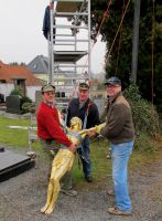 restauration_friedhof4
