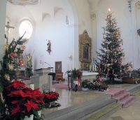 weihnachten1