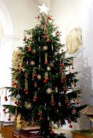 weihnachten02