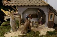 weihnachten03