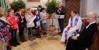 schule_weihnacht02