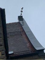 kirchenkreuz2