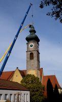 kirchturm2