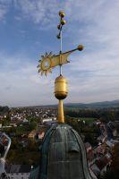 kirchturm3